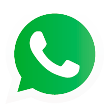 Whatsapp de Alzugaray & Blasón PAS